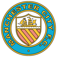 Manchester-City@3.-old-logo