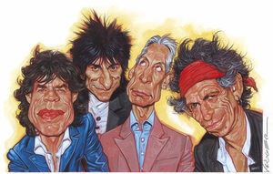 The rolling stones dv-thumb