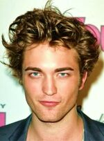 Edward-cullen-twilight-robert-pattinson1