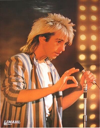 Limahl-Limahl-351468