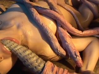 Japanese-tentacle-porn