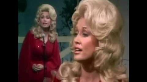 Dolly Parton - I Will Always Love You - 1974