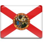 Florida-Flag-icon