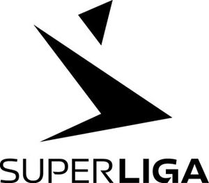 Superligalogo