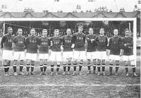 300px-Football at the 1912 Summer Olympics - Denmark squad