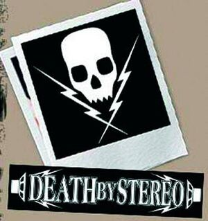 DeathStereo