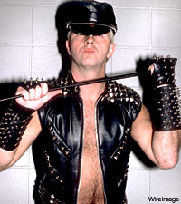 Rob-halford-leather