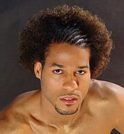 Afro-hairstyles-for-men-3