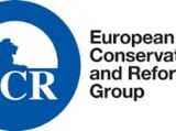 European Conservatives and Reformists (ECR)