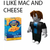 JakeLovesMacaroniandCheese ROBLOX