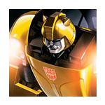 Bumblebee5253