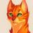 Milena claw's avatar