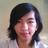 Crazy DAC's avatar