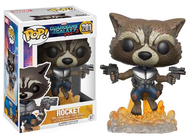 rocket-raccoon-pop