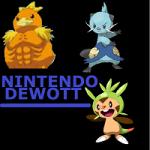 NintendoDewott
