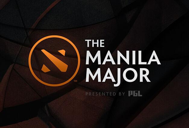 blog_manila_announcement