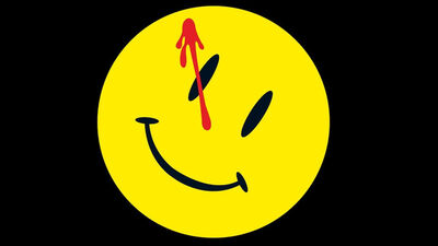 Prepping for HBO's 'Watchmen': Where the Comic Left Each Character