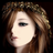 Shivangi1998's avatar