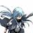 Domexn4's avatar
