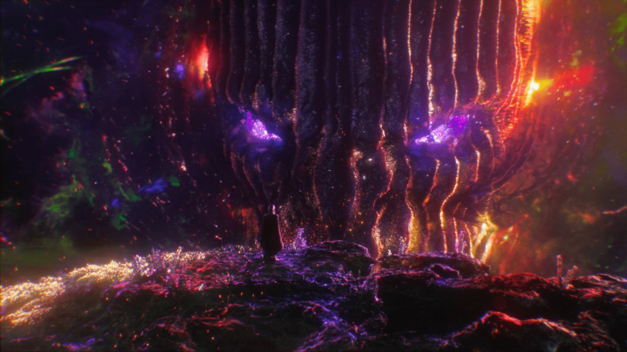 doctor strange dormammu best movie villain of 2016