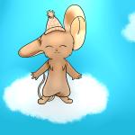 Mitobotmuca's avatar