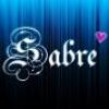 Sabre070
