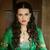The Lady Morganna