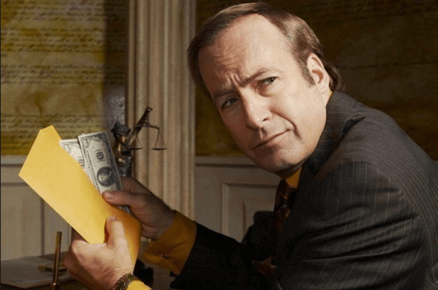 better call saul 6