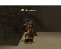 Arngrim