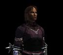 Maddox Hyperion