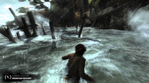 Tomb-Raider-video-game-deaths