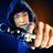KOFFIN RYDER's avatar