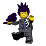 Zaxzax12's avatar