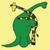 Salamandeh