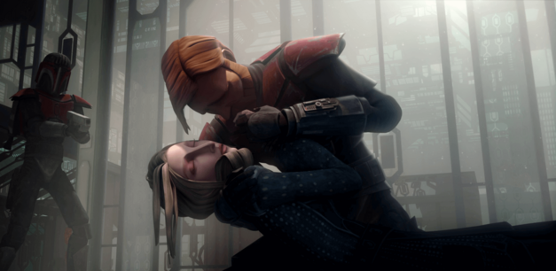 Obi-Wan_Satine