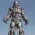 Griffguy26's avatar