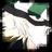 Vegeta391's avatar