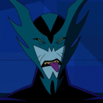 Kornfan666's avatar