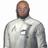 CuchulainSetanta's avatar