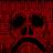 Creepypastalover32's avatar