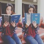 +OMG Jasmine