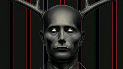 Fangoria Returns: 10 of the Iconic Horror Magazine's Greatest Covers