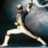 AccelerationPuscan's avatar