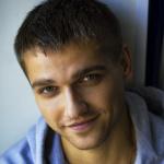 EasySector's avatar