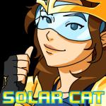 Solarcat55's avatar