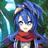 Kiraee22's avatar