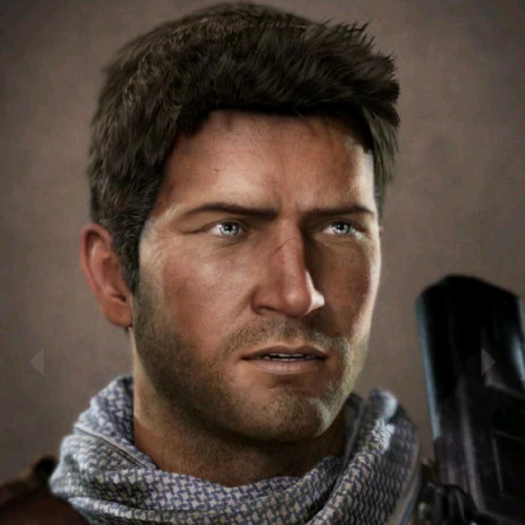 Jedismuggler's avatar