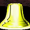 BellGold-0