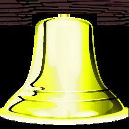 File:BellGold-0.png