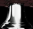 Tier 3 Bells - Master